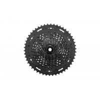 Rocket 3 11-50t 12 speed hybrid cassette
