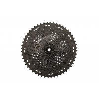 Rocket 3 11-52t 12 speed hybrid cassette