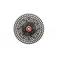Rocket 2 lightweight 11-52t 12 speed cassette